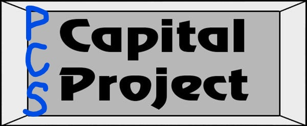 PCS Capital Project
