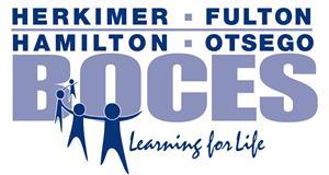 Herkimer BOCES logo