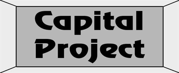 Capital Project